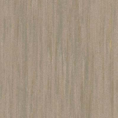 Azrock VCT Select Premium Vinyl Composition Tile 12 x 12 Worsted Wool V288