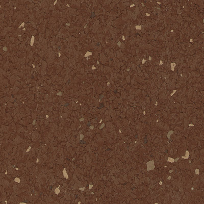 azrock svt solid vinyl tile cortina grande blanket brown