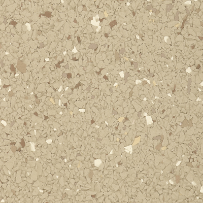 svt solid vinyl tile cortina grande campy cg509 style vinyl flooring