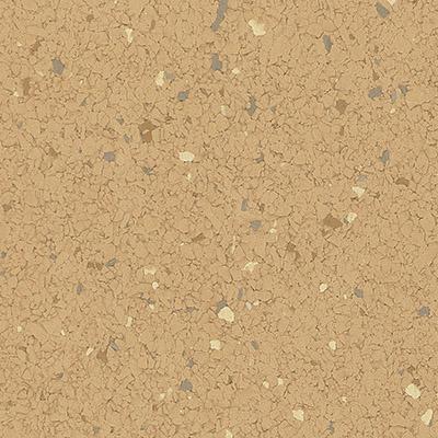 azrock svt solid vinyl tile cortina grande vinyl flooring colors