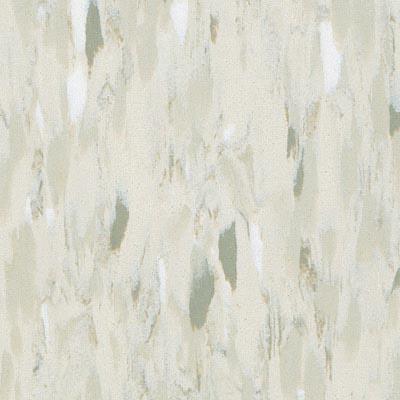 Azrock Vct Standard Premium Vinyl Composition Tile Ashes