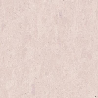 Azrock VCT Standard Premium Vinyl Composition Tile Dusty Purple V2627
