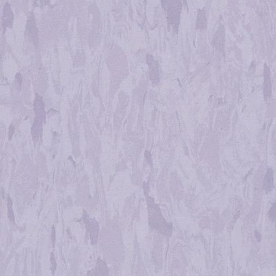Azrock VCT Standard Premium Vinyl Composition Tile Morning Glory V2604