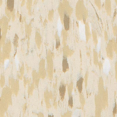 Azrock VCT Standard Premium Vinyl Composition Tile Morning Time V206