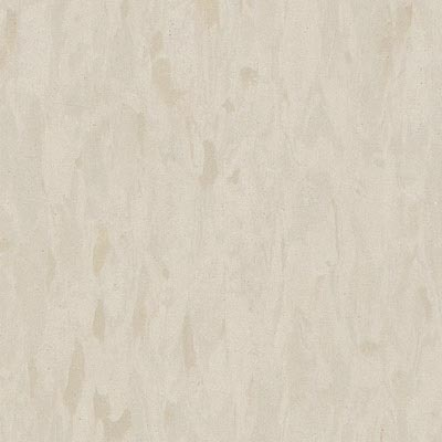Azrock VCT Standard Premium Vinyl Composition Tile Natural Moon V2602
