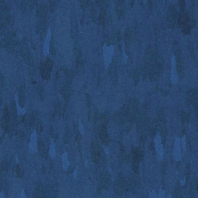 Azrock VCT Standard Premium Vinyl Composition Tile Nautical V271