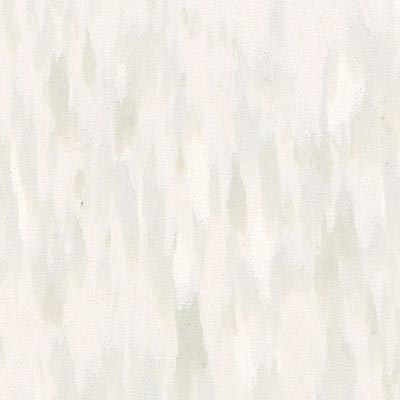Azrock VCT Standard Premium Vinyl Composition Tile Pinch Of Salt V234