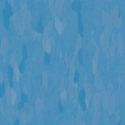 Azrock VCT Standard Premium Vinyl Composition Tile Pool Side V253