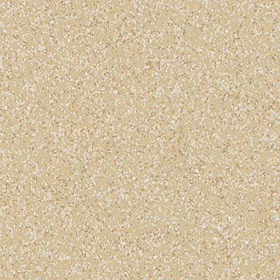 Azrock VET Color Essence - Vinyl Enhanced Tile Ale CE112