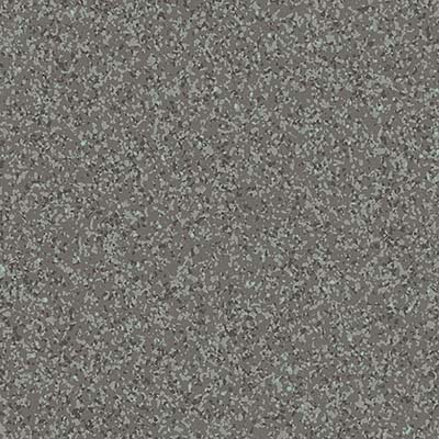 Azrock VET Color Essence - Vinyl Enhanced Tile Axel CE128
