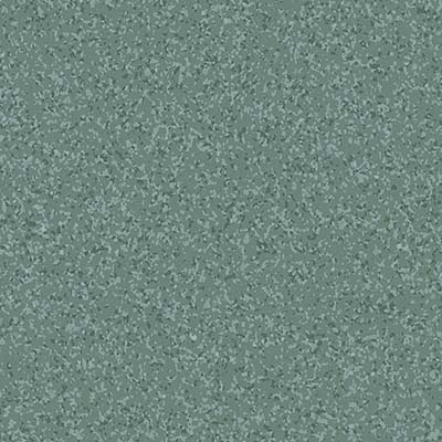 Azrock VET Color Essence - Vinyl Enhanced Tile Breakwater CE136