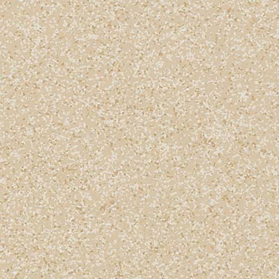 Azrock VET Color Essence - Vinyl Enhanced Tile Champagne CE107