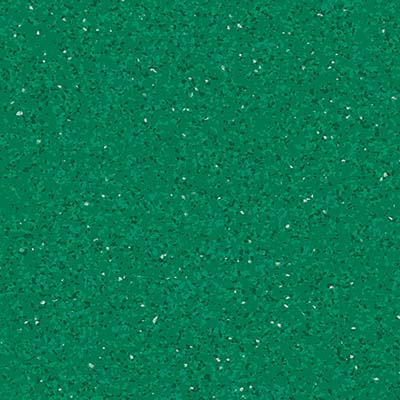 Azrock VET Color Essence - Vinyl Enhanced Tile Cut Grass CE147