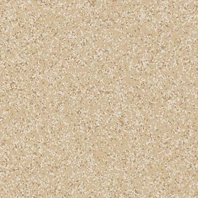 Azrock VET Color Essence - Vinyl Enhanced Tile Ginger CE115