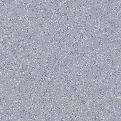Azrock VET Color Essence - Vinyl Enhanced Tile Haze CE114