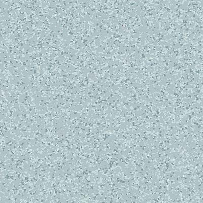 Azrock VET Color Essence - Vinyl Enhanced Tile Lakefront CE109
