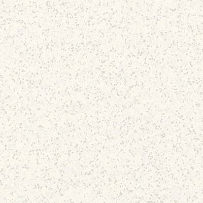 Azrock VET Color Essence - Vinyl Enhanced Tile Linen CE101