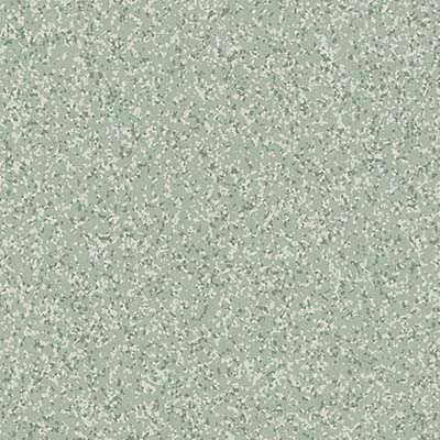 Azrock VET Color Essence - Vinyl Enhanced Tile Misterious CE111