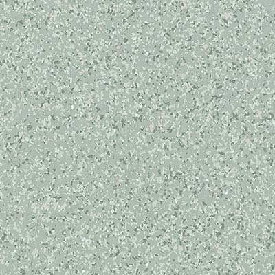 Azrock VET Color Essence - Vinyl Enhanced Tile Misty Mountain CE110
