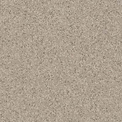 Azrock VET Color Essence - Vinyl Enhanced Tile Snuggle Up CE120