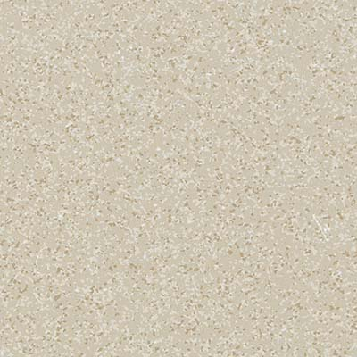Azrock VET Color Essence - Vinyl Enhanced Tile Warm & Fuzzy CE104