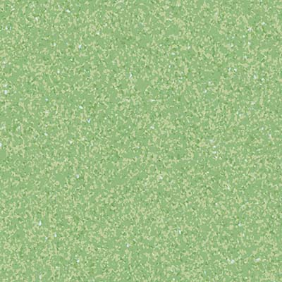 Azrock VET Color Essence - Vinyl Enhanced Tile What a Moss CE125