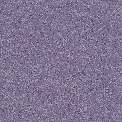 Azrock VET Color Essence - Vinyl Enhanced Tile Wysteria Lane CE137