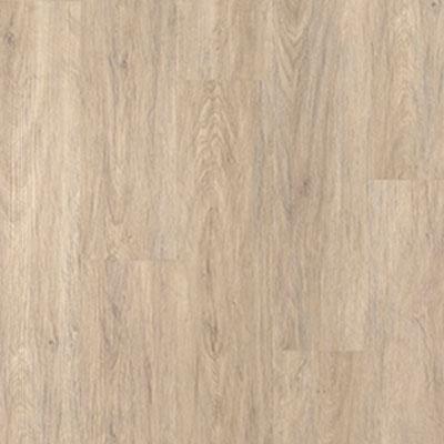 beauflor by berry alloc dreamclick pro evergreen oak sand. Black Bedroom Furniture Sets. Home Design Ideas