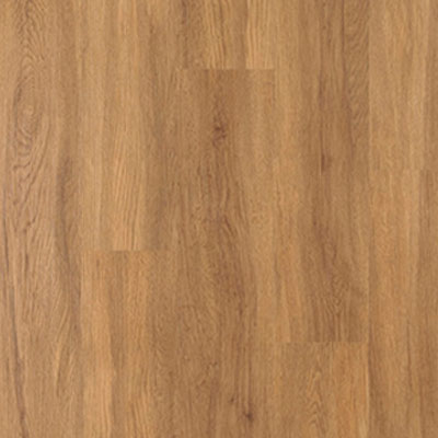 beauflor by berry alloc dreamclick pro palmer oak natural. Black Bedroom Furniture Sets. Home Design Ideas