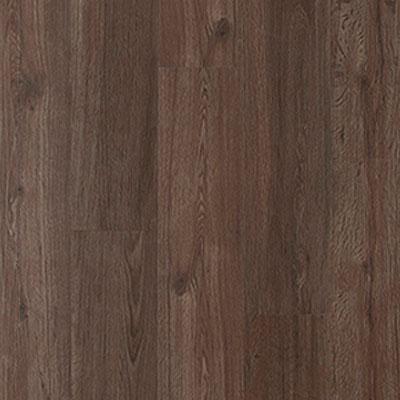 beauflor by berry alloc dreamclick pro vinyl flooring colors. Black Bedroom Furniture Sets. Home Design Ideas