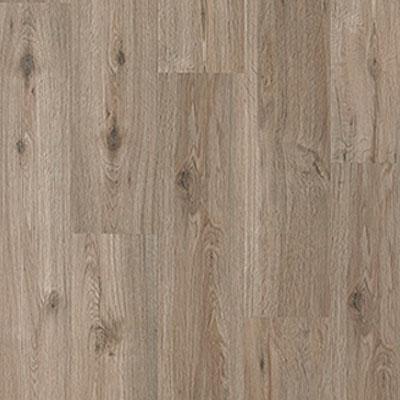 beauflor by berry alloc dreamclick pro river oak greige. Black Bedroom Furniture Sets. Home Design Ideas