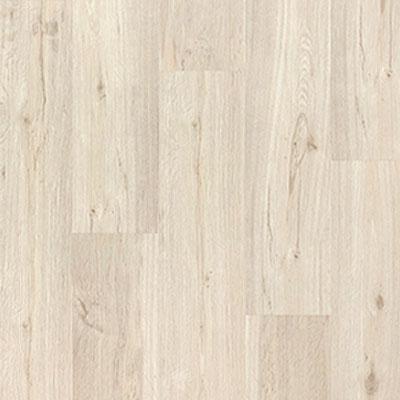 beauflor by berry alloc dreamclick pro river oak white. Black Bedroom Furniture Sets. Home Design Ideas