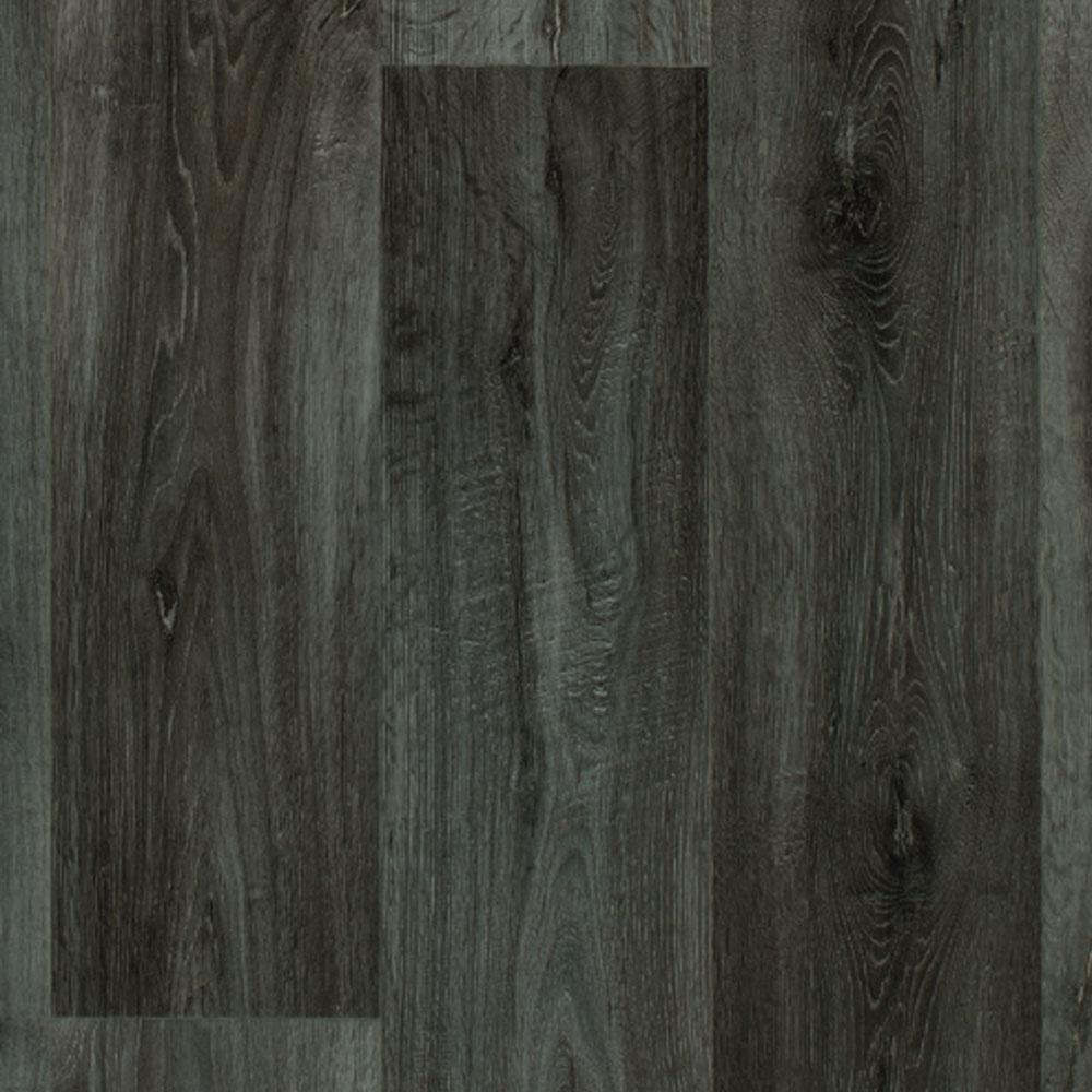 beauflor by berry alloc pure click 55 standard lime oak 996d. Black Bedroom Furniture Sets. Home Design Ideas