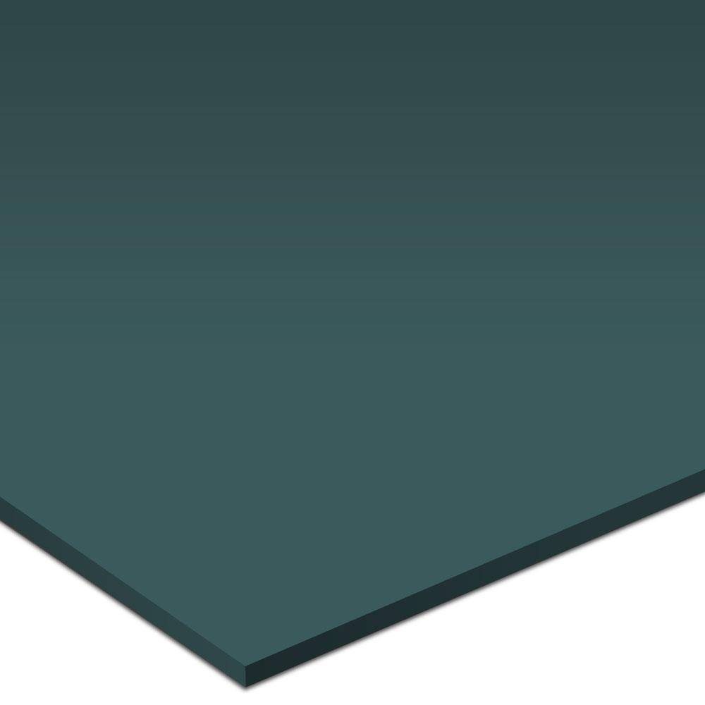 Burke Rouleau Rubber Tile Flooring - Carpet Vidalondon