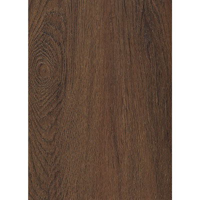 Carolina Home Multicore Premium 7 X 49 Burnt Umber