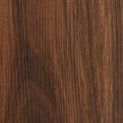 Carolina Home Multiflor 6 X 48 Vinyl Flooring Colors