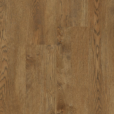 Casabella floornation freedom cinnamon Casabella floors
