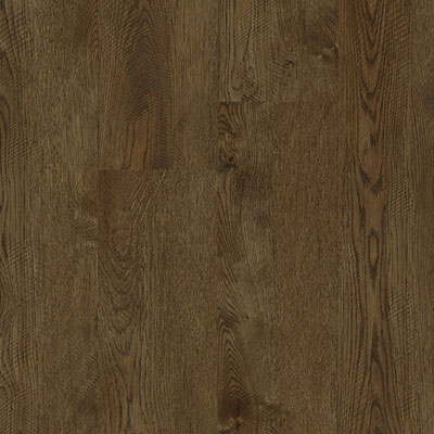 Casabella floornation freedom natual wood Casabella floors