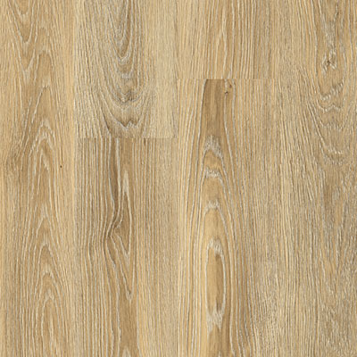 Casabella floornation pride timber Casabella floors