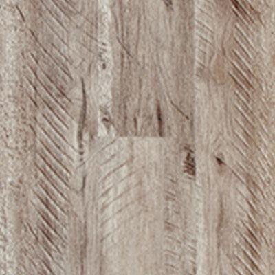 Casabella Novocore 6 X 48 Ash Grey