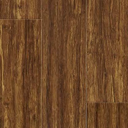 Centiva Contour Plank 4 X 36 Strand Bamboo Ccp3320 0436