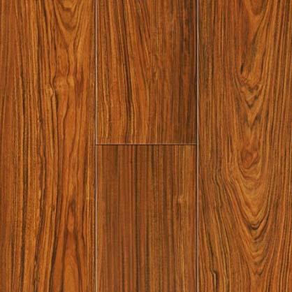 Centiva Contour Plank 7 2 X 48 Bolivian Rosewood