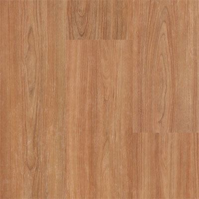 Centiva Event Classic Plank 6 X 36 American Cherry