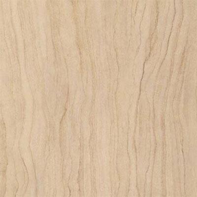 Centiva Event Classic Stone 18 X 18 Cordovan Sandstone