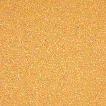 Centiva victory glitter 12 x 12 glitter red vgl5037 1212 for Glitter vinyl flooring