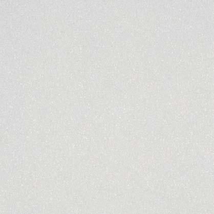 Centiva victory glitter 6 x 36 glitter white for Glitter vinyl flooring