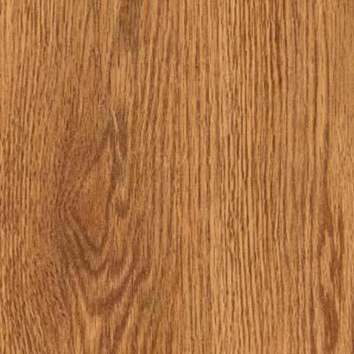 Congoleum Carefree Plank 6 X 36 Vinyl Flooring Colors