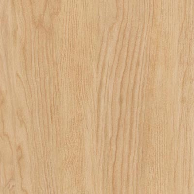 Congoleum endurance wood plank 6 x 36 maple natural for Congoleum vinyl flooring
