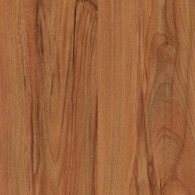 Laminate Flooring Tiles Images Laminated