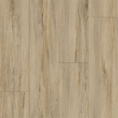 Congoleum Triversa Wood Plank 9 X 48 Tannin